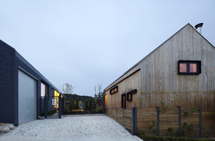 nowoczesna-stodola-aleph-in-domoon-studio-gaon-22