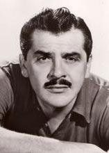 It is suspected that Ernie Kovacs' death in a car crash was caused by losing control of the steering as he was trying to light a cigar by striking a match against his shoe sole. He hated to use lighters, believing they ruined the taste of a cigar.
