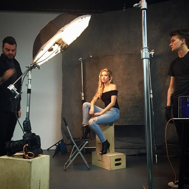 An amazing day of learning lighting and the business of ...