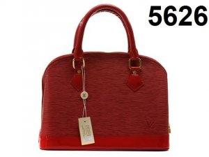 www.latestcoach com  high quality coach handbags onlineLouis Vuitton Handbag  ... Good. #Fashion