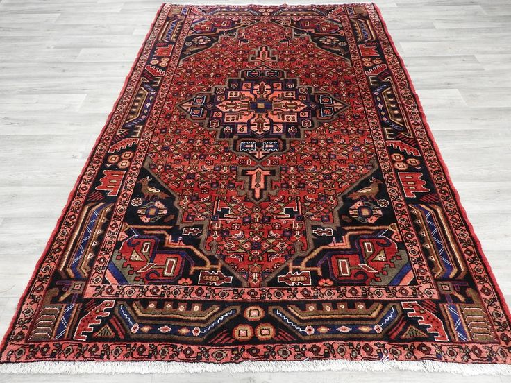 Rug Direct is providing new range of Oriental Rugs in NZ.