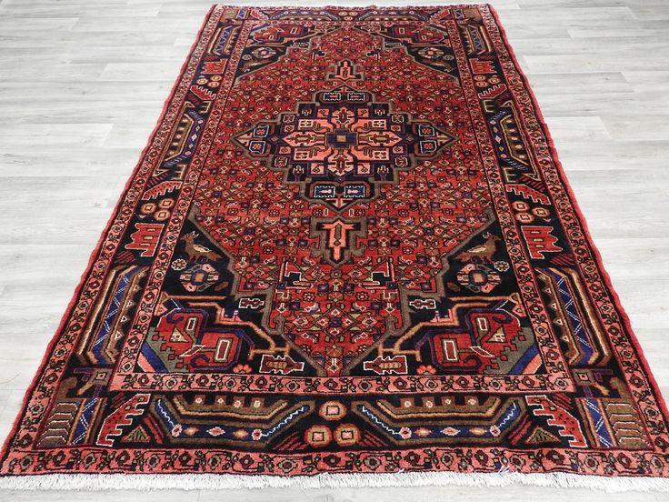 Rug Direct is presenting wide range of oriental rugs.