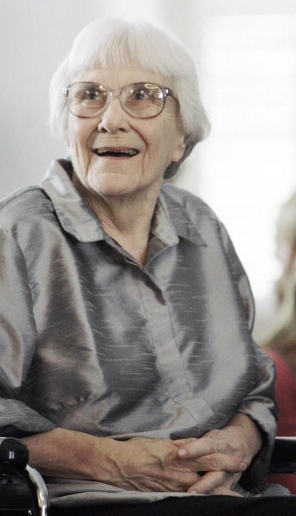 Whether or not someone has changed the world is a very difficult thing to quantify, but it feels safe saying that Harper Lee's seminal To Kill a Mockingbird did, in fact, change the world. Following her death this week at the age of 89, Lee is being remembered by those who loved her classic work of fiction.