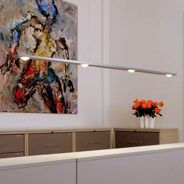 bild der ebcfadefeffceadf modern lighting casablanca