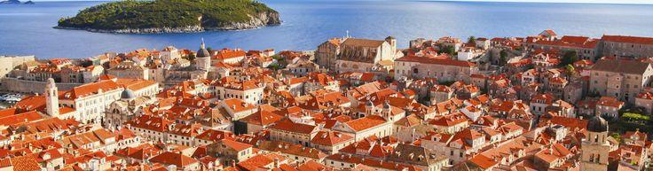 17 destinos baratos para tus vacaciones en agosto
