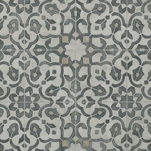 Filigree - Mannington Vinyl Floors - Vinyl - Iron