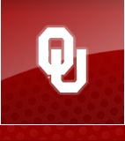 OU Football....BOOMER SOONER!...this is for my K8K8!!!