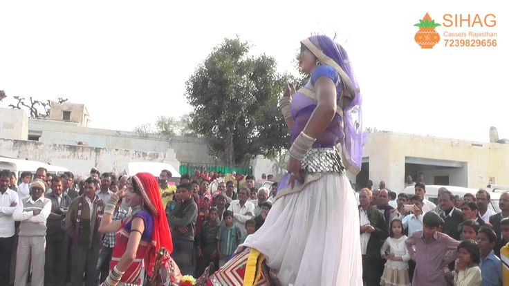 Rajasthani Marwari Camel and girl dance on new dj remix song https://youtu.be/9wOhvL1weMM Rajasthani Marwari Camel and girl dance on new dj remix song Rajasthani Culture and tradion attract lots of tourist and tour in rajasthan are very famous. This video gives glimpse of rajasthani local camel and girl dance. Watch more videos about rajasthani marriage and wedding culture (1) rajasthani shekhawati marriage dj dance songs jhunjhunu (2) Rajasthani Marwari DJ ReMix folk song Dance 2016 (3) New…