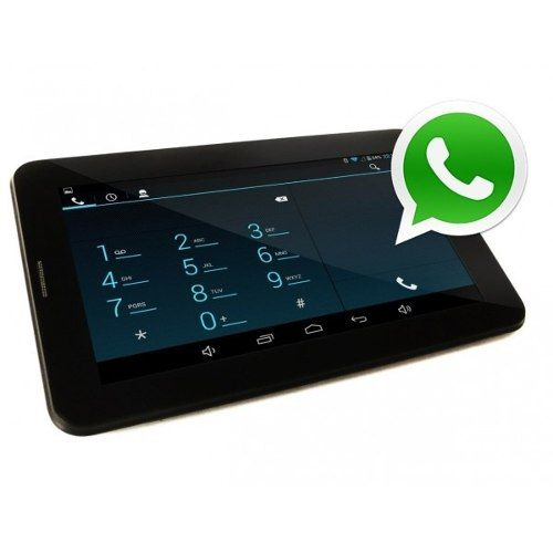 tablet celular smartphone sim card cpu dual core 2 cam wifi