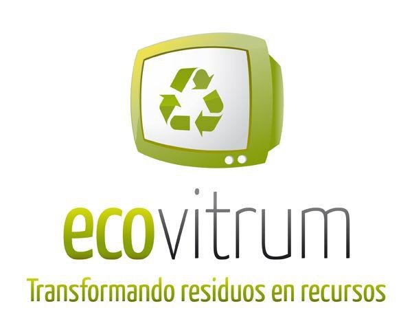 España: Campaña de reciclaje permite procesar 5 mil kilos de aparatos eléctricos: http://reciclate.masverdedigital.com/?p=114