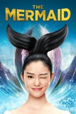 "The Mermaid <span itemscope="""" itemtype=""http://schema.org/Person"" itemprop=""director""><span itemprop=""name"">Stephen Chow</span></span>"