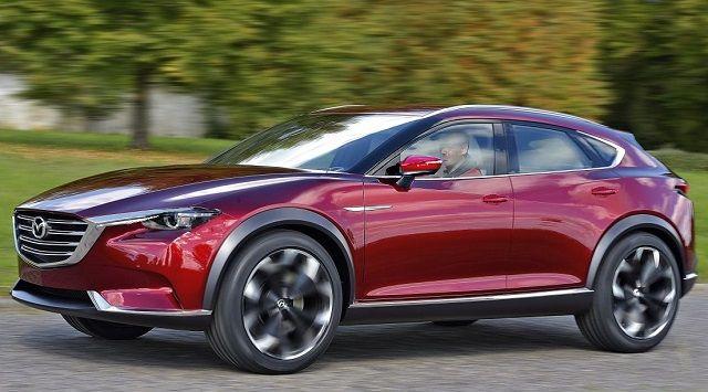2017-Mazda-CX-4-koeru-1024x590.jpg