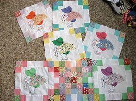 Sun Bonnet Sue Quilt Patterns Free Bing Images Sunbonnetsue Sun Bonnet Sue Quilt Patterns Free Bing Images In 2020 Quilt Patterns Quilt Patterns Free Book Quilt