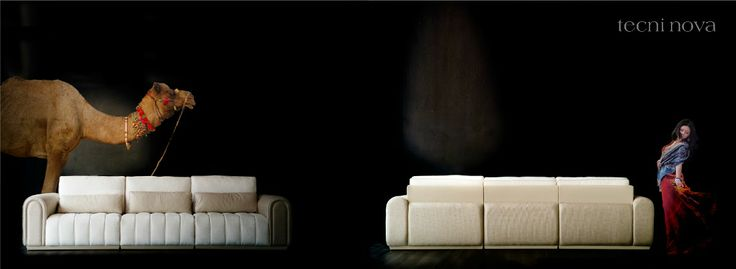 Fortune, a tecninova collection contemporany style  luxury furniture sofa couch mod.1725  tecninova-contemporany-style-furniture-furnishing-upholstery-sofa-couch-sectional-sofa-home-accesories-bedroom-living-room-dining-hall-high-...