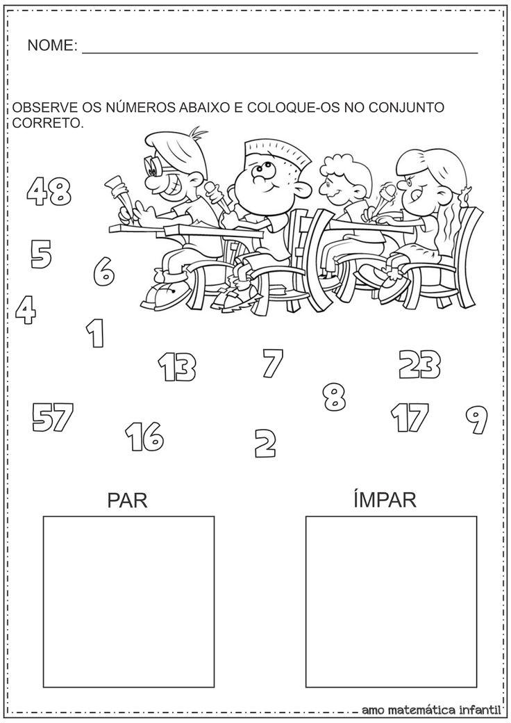 atividades-educativas-numeros-par-impar-amo-matematica-infantil+%281%29.png (1132×1600)