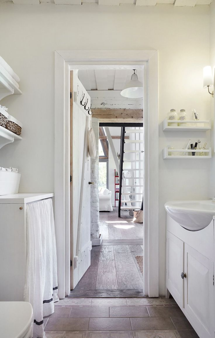 360 best bathroom @ modfarm images on pinterest | room, bathroom