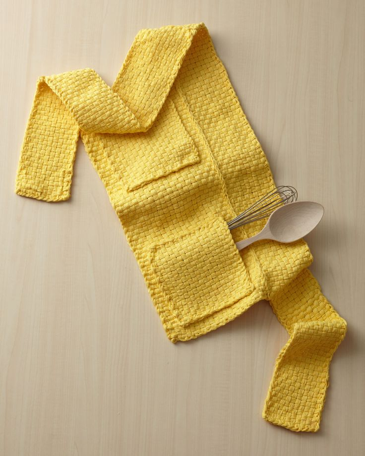 Martha Stewart Knitting Patterns : 17 Best images about Crafts: Do It My Own Self on ...