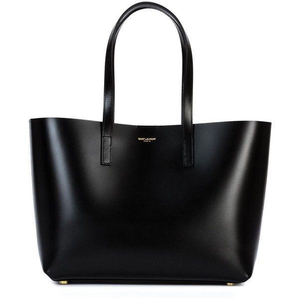 Best 25  Black tote handbag ideas on Pinterest
