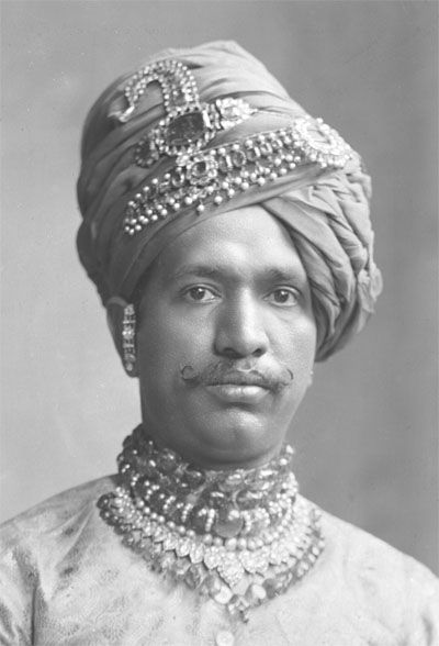 77 best Indian Royals images on Pinterest