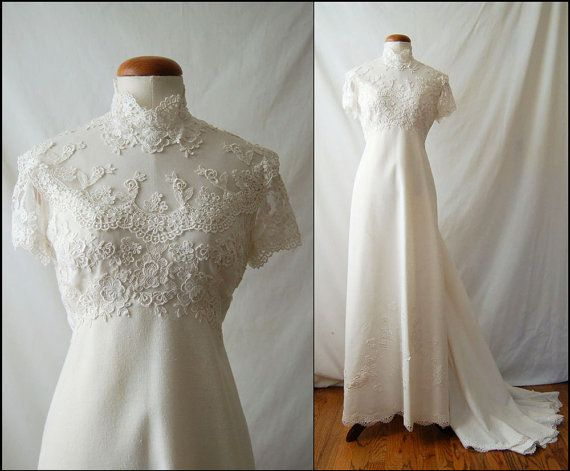 730 best priscilla wedding gowns images on pinterest for Priscilla of boston wedding dresses