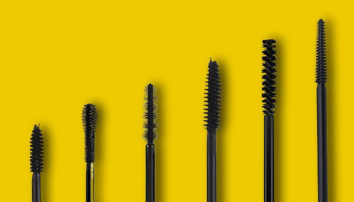 Buy the best mascara online from top brands at best price on Nykaa, online shopping beauty store. Cash On Delivery & Free shipping available!