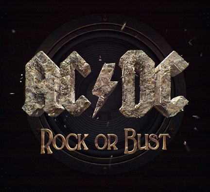 I'm going to see AC/DC Rock or Bust show TOMORROW and I'm super exited!!! There's gonna be over 55 000 people and I'm one of them:)