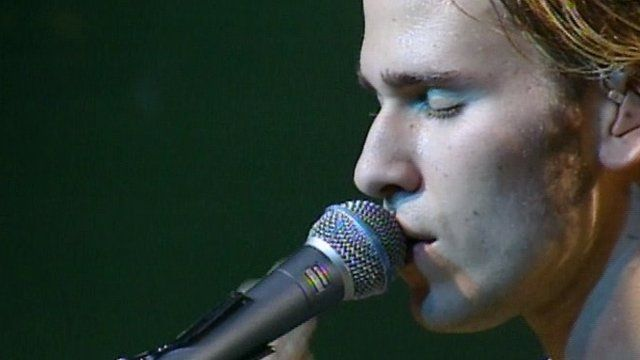 Watch Take Me Away by Lifehouse online at vevo.com. Discover the latest music videos by Lifehouse on Vevo.