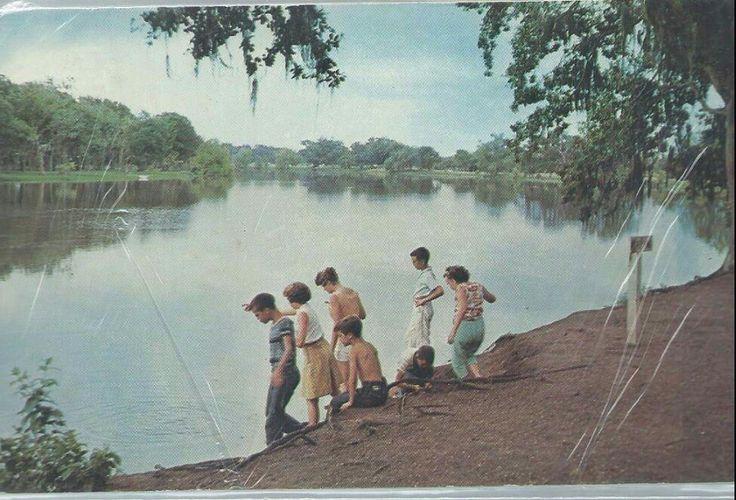 Lake Jackson Texas Beach House Rentals