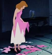 Image result for cinderella abuse: