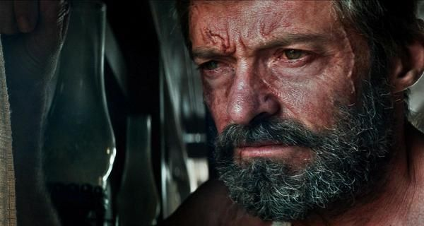 Logan Director James Mangold on Making an Adult Old Man Logan Movie
