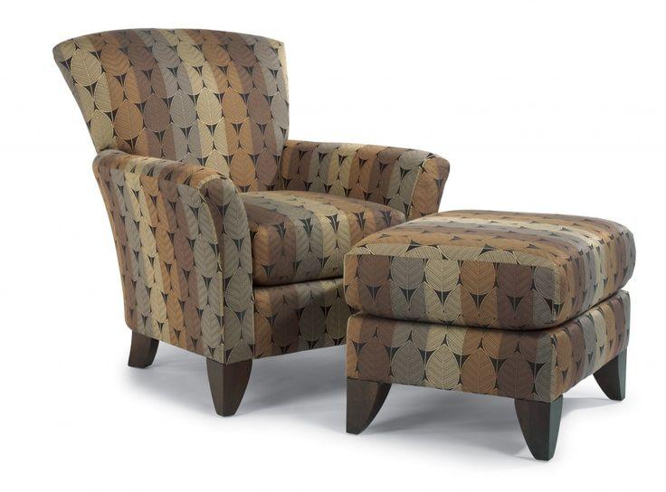 Flexsteel Jupiter Jasens Furniture Macomb Michigan Amish