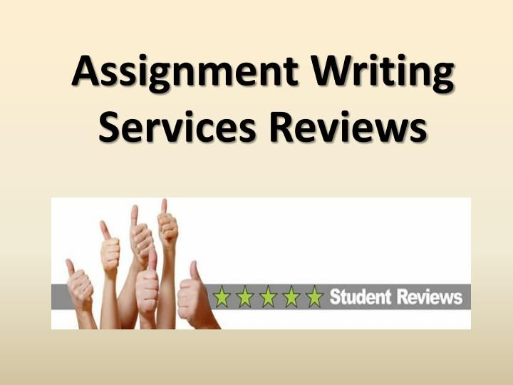 Best research paper writing service nursing