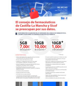 #folleto