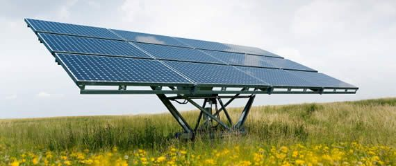 l'energia solare è un'energia sostenibile che rispetta l'ambiente. sono molto vicino all'utilizzo di energia sostenibile!