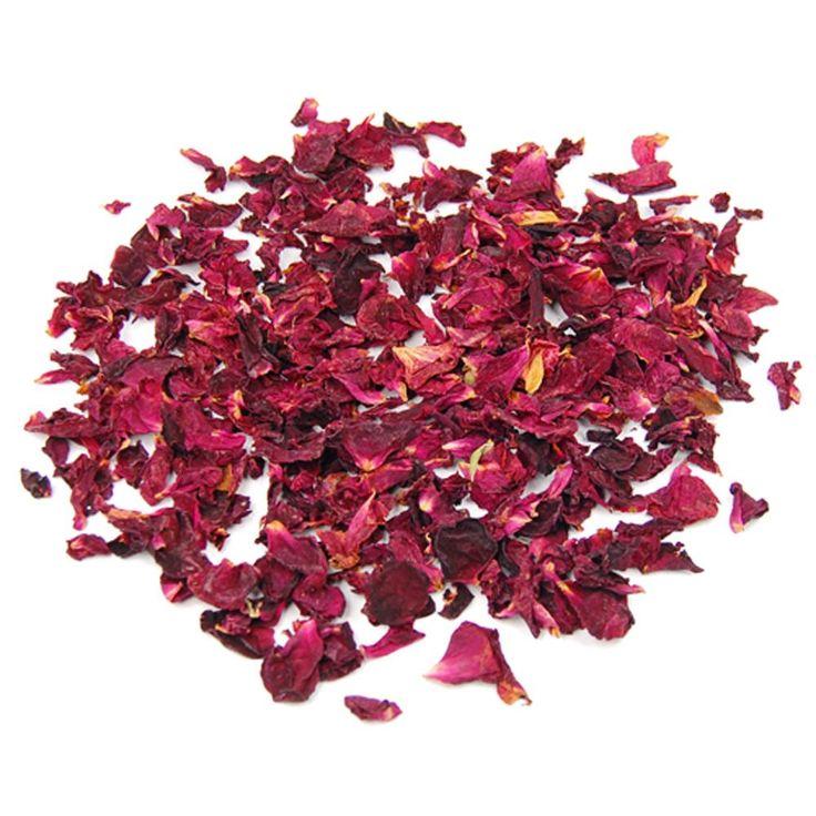 20,50€/1kg - Sac de Parfum Séché Pétales de Rose Fleurs De Mariage Naturel Table Confettis Pot dans   de   sur AliExpress.com | Alibaba Group