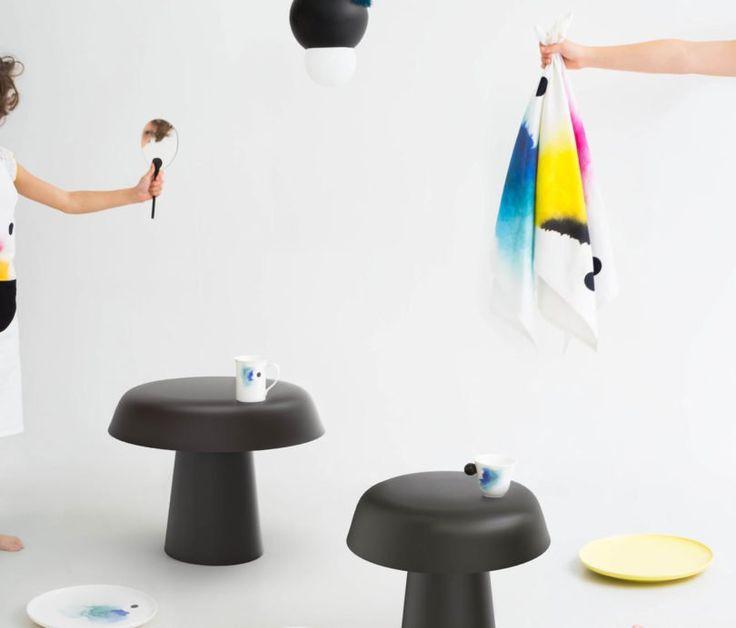 Constance Guisset X Monoprix Housewares Collection Jetzt Bestellen Unter