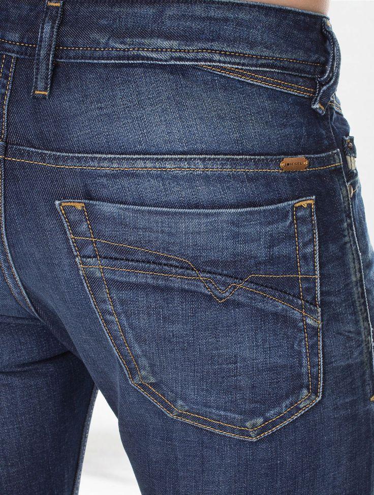 diesel jeans men logo wwwimgkidcom the image kid has it