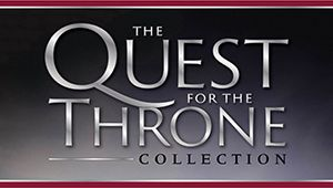 Quest for the Throne all inclusive coach tours. www.cietours.com #NorthernIreland #Escortedtour #travel #traveling #tour #allinclusive #508 #gameofthrones #gotfacts #facts #gotseason6 #gotfacts_ir #georgerrmartin #asoiaf #winterfell #westeros #maisiewilliams #kitharington #kingslanding #cerseilannister #lenaheadey #tyrionlannister #khaleesi #gotseason7 #motherofdragons #stannisbaratheon #sophieturner #gameofthronespost