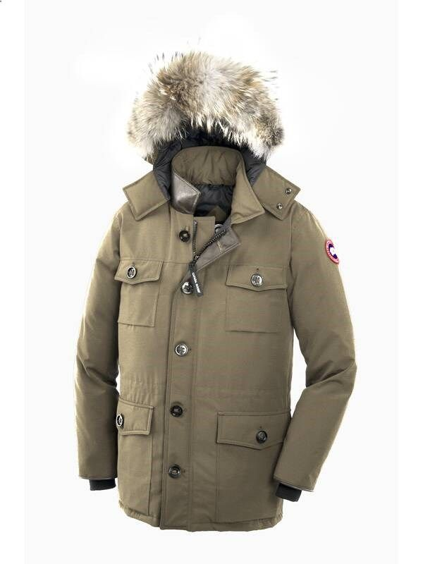 canada goose shops at don mills