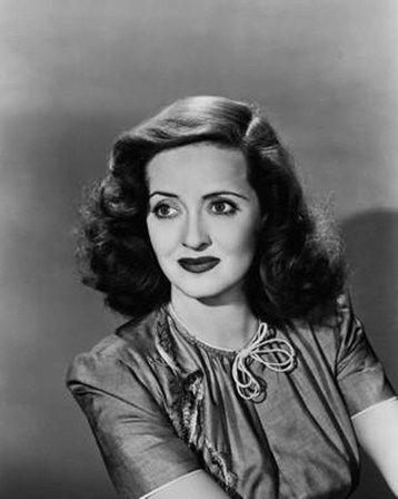 467 best images about bette davis on pinterest discover