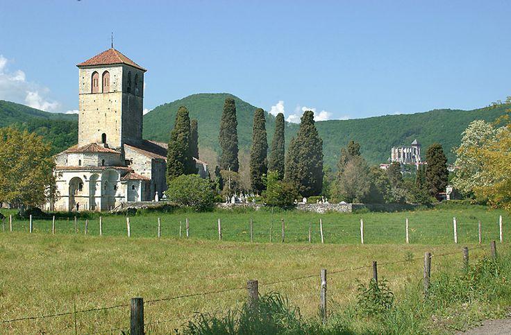 Glise saint just saint pasteur saint etienne dite - Mobilier jardin narbonne saint etienne ...