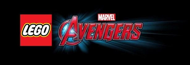 LEGO Marvel Avengers Trailer Soars into Action