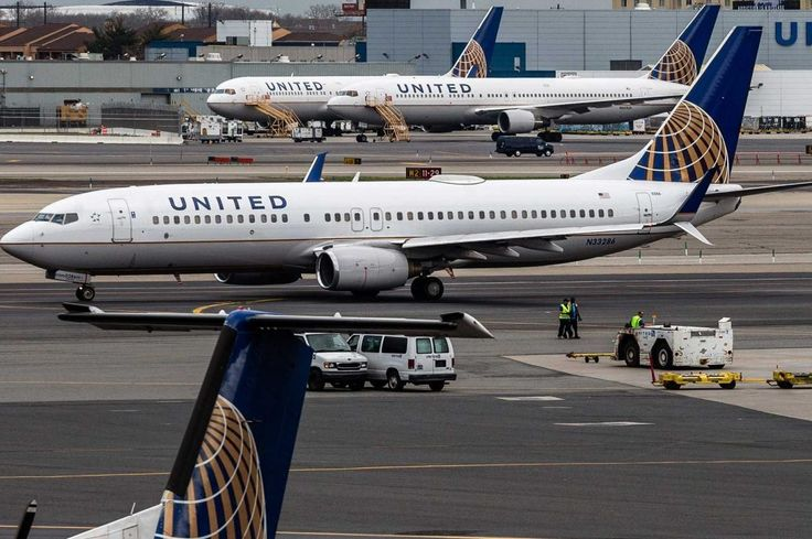 """Airline Fare Wars are Gaining Momentum as Legacy Carriers Go After Low-Cost Rivals  A new round of airline price wars is taking place in the United States. Pictured are United Airlines aircraft. Bloomberg  Skift Take: So much for """"price discipline"""" as fare wars are braking out. They are being influenced by ultra-low cost and no-frills long-haul carriers domestically and internationally. Great for consumers bad for some airlines.   Dennis Schaal  A price battle between United Airlines and…"""