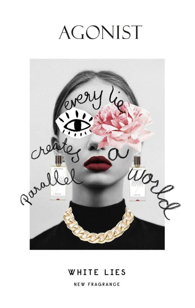 Collage Kunst, Mode Collage, Collage Artwork, Photomontage, Graphic Design Posters, Graphic Design Inspiration, Collage Magazine, Tableau Pop Art, Collage Design
