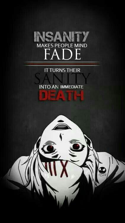Fade away may you all fade into peaceful silence.