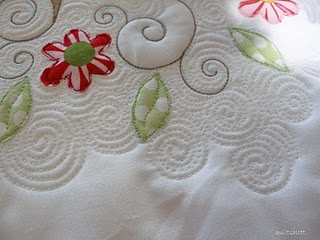 background fill: Quilting Designs, Background Fill, Motion Quilting, Quilting Idea, Quilting Stitch, Machine Quilting, Longarm Quilting