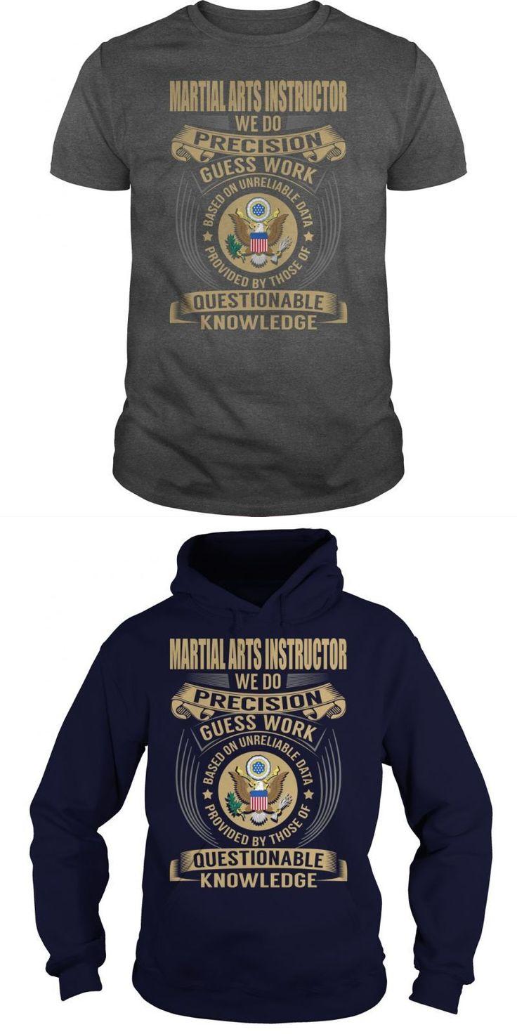 Martial Arts Instructor Job Title Tshirts  Guys Tee Hoodie Ladies Tee Marine Corps Martial Arts Instructor T-shirts Marine Corps Martial Arts Instructor T Shirt Marine Corps Martial Arts Instructor T-shirts Marine Corps Martial Arts Instructor T-shirts
