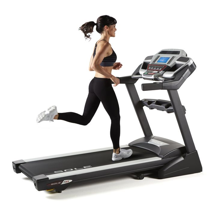 Best 25+ Folding treadmill ideas on Pinterest | Horizon treadmill ...