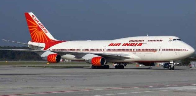 "Welcome to Air India Bangladesh Contact Number & Office Address Content. There are many Bangladeshi people use ""Air India"" to travel other country. So, it is very important to know, where is the Air  India Bangladesh Office? The Bangladeshi people are searching Air India BD Head Office & Contact Number, email, etc. So, we update …"