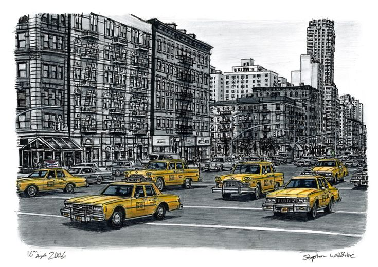 Stephen Wiltshire is a British architectural artist of West Indian ancestry who has been diagnosed with autism. He is known for his ability to draw from memory a landscape after seeing it just once.